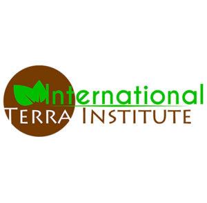 logo International terra institute