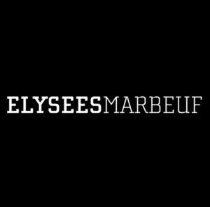 logo Elysees Marbeuf