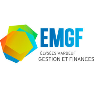 logo EMGF