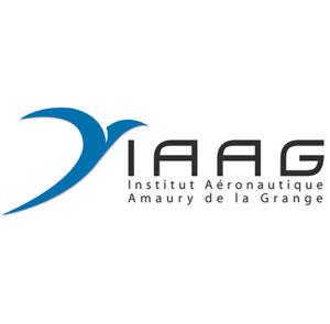 logo IAAG