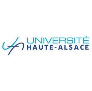 logo universite haute alsace