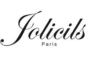jolicils